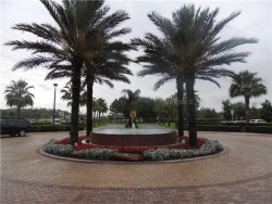 Photo of 225 Celebration Place, Unit 344, CELEBRATION, FL 34747 (MLS # O5708344)