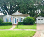 Photo of 528 W Harvard Street, ORLANDO, FL 32804 (MLS # O5708375)