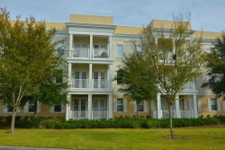 Photo of 7503 Mourning Dove Circle, Unit 303, REUNION, FL 34747 (MLS # O5708377)