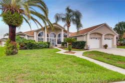 Photo of 3301 Blue Jay Court, SAINT CLOUD, FL 34772 (MLS # O5708504)