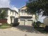 Photo of 7417 Excitement Drive, REUNION, FL 34747 (MLS # O5708508)