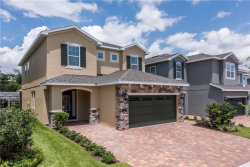 Photo of 290 Pendant Court, KISSIMMEE, FL 34747 (MLS # O5708560)