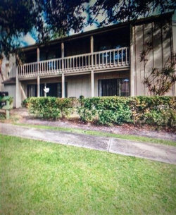 Photo of 2216 Bahia Vista Street, Unit H5, SARASOTA, FL 34239 (MLS # O5708656)