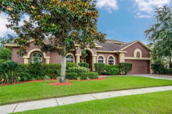 Photo of 2325 Treymore Drive, ORLANDO, FL 32825 (MLS # O5708791)