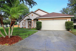 Photo of 2802 Berkshire Circle, KISSIMMEE, FL 34743 (MLS # O5708816)