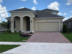 Photo of 1709 Reflection Lane, SAINT CLOUD, FL 34771 (MLS # O5708836)