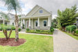 Photo of 217 Due East Street, NEW SMYRNA BEACH, FL 32169 (MLS # O5708854)