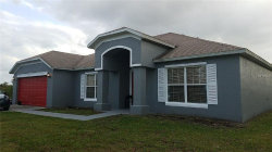 Photo of 431 Brookfield Drive, KISSIMMEE, FL 34758 (MLS # O5708869)