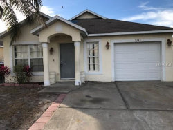 Photo of 2242 Santa Lucia Street, KISSIMMEE, FL 34743 (MLS # O5708889)