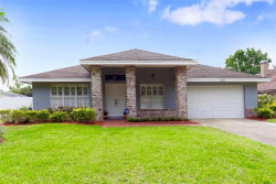 Photo of 10121 Stanton Court, ORLANDO, FL 32836 (MLS # O5708894)