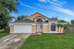 Photo of 4634 Settlement Circle, ORLANDO, FL 32818 (MLS # O5708904)