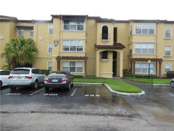 Photo of 5124 Conroy Road, Unit 28, ORLANDO, FL 32811 (MLS # O5708913)
