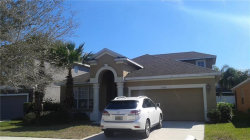 Photo of 9306 Edenshire Circle, ORLANDO, FL 32836 (MLS # O5708946)
