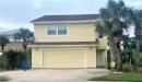 Photo of 4621 S Atlantic Avenue, NEW SMYRNA BEACH, FL 32169 (MLS # O5708957)
