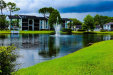 Photo of 8211 Sun Spring Circle, Unit 83, ORLANDO, FL 32825 (MLS # O5709017)