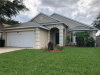 Photo of 2737 Brook Hollow Road, CLERMONT, FL 34714 (MLS # O5709220)