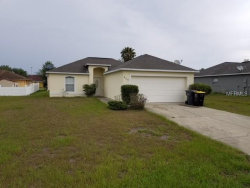 Photo of 526 Basil Court, POINCIANA, FL 34759 (MLS # O5709295)
