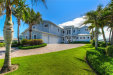 Photo of 1017 S Atlantic Avenue, COCOA BEACH, FL 32931 (MLS # O5709332)