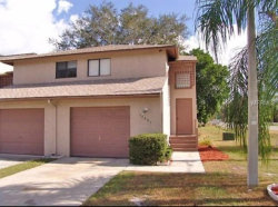 Photo of 12401 Joel Court, TAMPA, FL 33612 (MLS # O5709583)