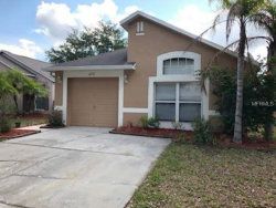 Photo of 6210 Gassino Place, RIVERVIEW, FL 33578 (MLS # O5709598)