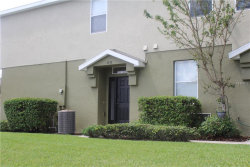 Photo of 4130 Orange Tree Court, SAINT CLOUD, FL 34769 (MLS # O5709602)