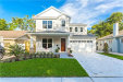 Photo of 1720 Oakmont Lane, ORLANDO, FL 32804 (MLS # O5709606)