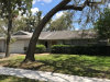 Photo of 4776 Lighthouse Road, ORLANDO, FL 32808 (MLS # O5709615)