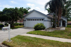 Photo of 5748 Parkview Point Drive, ORLANDO, FL 32821 (MLS # O5709619)