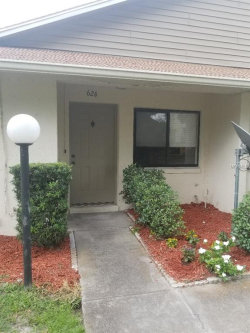 Photo of 626 Olympic Drive, Unit IN, OCOEE, FL 34761 (MLS # O5709651)