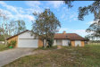 Photo of 3967 Crestridge Drive, NEW SMYRNA BEACH, FL 32168 (MLS # O5709655)