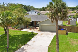 Photo of 4607 Pine Lake Drive, SAINT CLOUD, FL 34769 (MLS # O5709705)