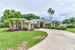 Photo of 11950 Graces Way, CLERMONT, FL 34711 (MLS # O5709789)