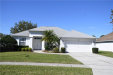 Photo of 5682 Donnelly Circle, ORLANDO, FL 32821 (MLS # O5709833)