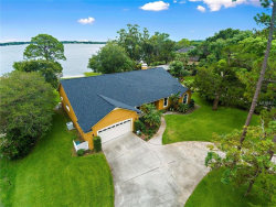 Photo of 7315 Lake Drive, BELLE ISLE, FL 32809 (MLS # O5709840)