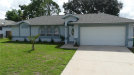 Photo of 6205 Alderwood Avenue, COCOA, FL 32927 (MLS # O5709918)