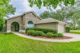 Photo of 948 Paddington Terrace, LAKE MARY, FL 32746 (MLS # O5710068)