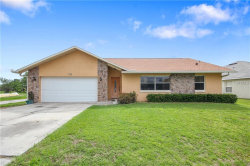 Photo of 713 Tahiti Dr, POINCIANA, FL 34758 (MLS # O5710497)