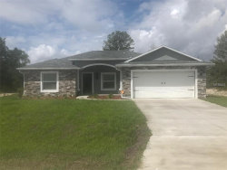 Photo of 128 Lily Lane, POINCIANA, FL 34759 (MLS # O5710745)