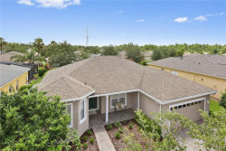 Photo of POINCIANA, FL 34759 (MLS # O5711225)