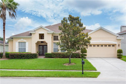 Photo of 2815 Willow Bay Terrace, CASSELBERRY, FL 32707 (MLS # O5711850)