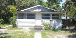 Photo of 1104 S Mangoustine Avenue, SANFORD, FL 32771 (MLS # O5711935)