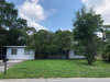 Photo of 727 Bongart Road, WINTER PARK, FL 32792 (MLS # O5712068)