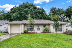 Photo of 1265 Blueberry Court, ALTAMONTE SPRINGS, FL 32714 (MLS # O5712158)