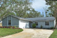 Photo of 1041 Lundy Court, WINTER PARK, FL 32792 (MLS # O5712848)