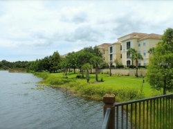 Photo of 1440 Lake Shadow Circle, Unit 8202, MAITLAND, FL 32751 (MLS # O5713182)
