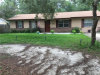 Photo of 581 Blue Springs Court, ORANGE CITY, FL 32763 (MLS # O5713230)