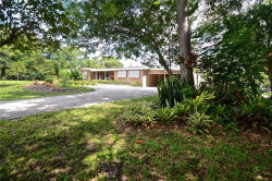 Photo of 119 Bell Place, WINTER PARK, FL 32792 (MLS # O5713236)