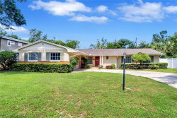 Photo of 1018 Kewannee Trail, MAITLAND, FL 32751 (MLS # O5713797)