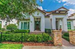 Photo of 274 W Lyman Avenue, WINTER PARK, FL 32789 (MLS # O5713843)