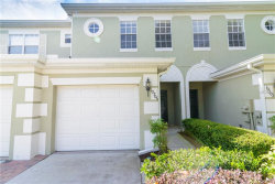 Photo of 10706 Savannah Wood Drive, Unit 106, ORLANDO, FL 32832 (MLS # O5713878)